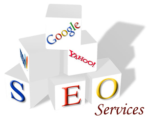 Learn Your Way Around SEO With These Tips   seo services   Scoop.it
