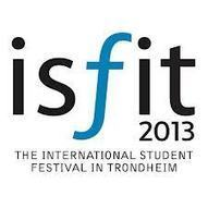 The International Student Festival in Trondheim, Norway | isfit 2013 | Scoop.it