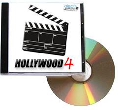Hollywood 4.8 disponible | Amiga | Scoop.it