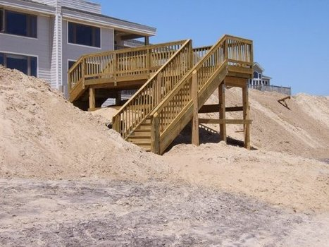 Remodeling Contractor | Business | Scoop.it