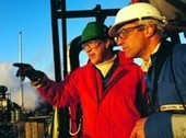Canada Facing Critical Engineering Market Skills Shortage | Miner Issues | Scoop.it