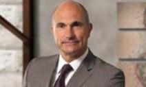 Marcus Starke, Nouveau Chief Marketing Officer de MicroStrategy | Marketing Scoopit 1 | Scoop.it