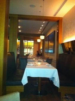 Restaurant You Should Visit In Washington - Boxvot | Restaurantes | Scoop.it