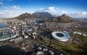 Tourism Marketing: How a Facebook Game Lured Fans to Cape Town | Personal Branding and Professional networks | Scoop.it