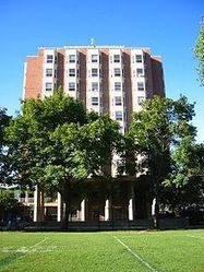 Housing at the University of Chicago - Wikipedia, the free encyclopedia   Housing in Chicago   Scoop.it