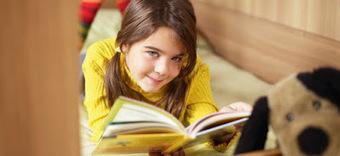 10 libros para niños RECOMENDADOS por niños | Recull diari | Scoop.it