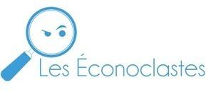 ,Conférence - Les Econoclastes, 8.10 à Bordeaux : Economie, Energie et Géopolitique : quel chemin prend le monde ? | CULTURE, HUMANITÉS ET INNOVATION | Scoop.it