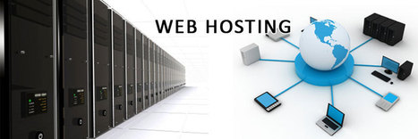 Discovering The Best Web Site Hosting Australia For Your Website | Contact Internet Solutions | Scoop.it