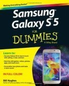 Samsung Galaxy S5 For Dummies - PDF Free Download - Fox eBook | IT Books Free Share | Scoop.it