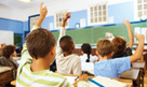 Financial Literacy Resources For Educators | Curriculum resource reviews | Scoop.it