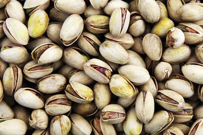 Pistachio consumption linked to weight management: Study | Ernährung und Gesundheit | Scoop.it