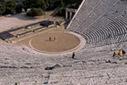 Ancient Greece Democracy | Ancient World Civilizations (cont.) | Scoop.it