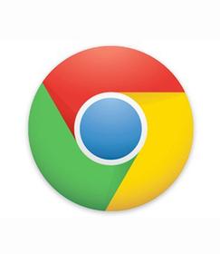 Chrome es el navegador más usado durante 2013 | Marketing de Restaurantes #SocialMedia | Scoop.it