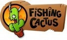 TéléMB : Face à Vous - Bruno Urbain, le directeur studio de Fishing Cactus - Face à vous | SeriousGame.be | Scoop.it
