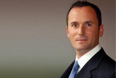 CMRH : quel rôle pour le manager en entreprise ? | La lettre de Toulouse | Scoop.it