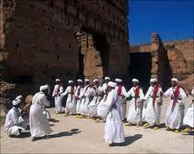 المثقف العربي | الموسيقى الشعبية المغربية | الدولة العثمانية و الفتوحات الإسلامية بأوروبا | Scoop.it