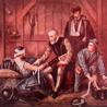 Histoire de la Médecine et de la Chirurgie