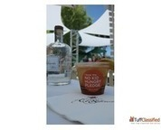 Now Select the Best Mezcal Cocktails Drinks for Your Friends   Mazcal Taquila   Scoop.it