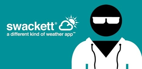 swackett - Applications Android sur Google Play | Android Apps | Scoop.it