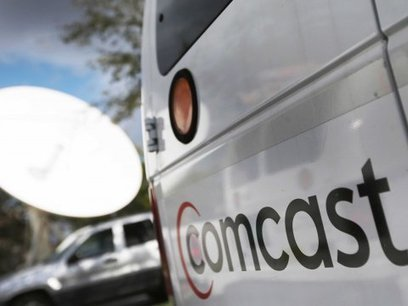 Comcast Denies It Will Cut Off Customers Who Use Tor, The Web Browser For Criminals | Anything Mobile | Scoop.it