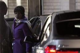 Mandela family divided over his burial site - Politics Balla | Politics Daily News | Scoop.it