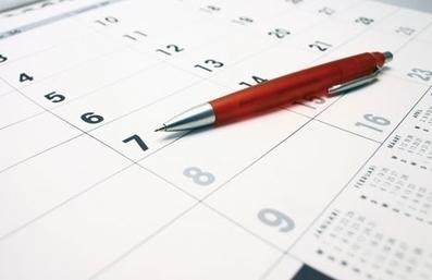 2013 : 10 événements dans l'univers de la relation client   Relation Client   Scoop.it