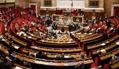 Grandes réformes à petits pas - Bus&Car | Intermodalité transports voyageurs | Scoop.it