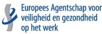 (NL) - REACH - Verordening inzake de registratie en beoordeling van en autorisatie en beperkingen ten aanzien van chemische stoffen - Veiligheid en gezondheid op het werk | EU-OSHA | Glossarissimo! | Scoop.it