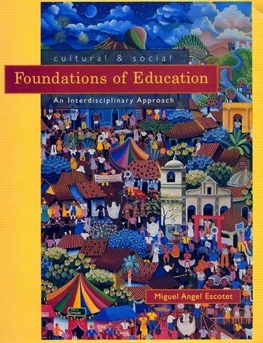 Teaching Beyond the Transmission of Knowledge | Teacher Training & Development | Scoop.it