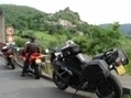 Parcours de rêve en Auvergne - France Info | Le Tourisme en Haute-Loire | Scoop.it