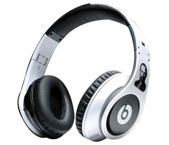 Beats By Dr. Dre Studio Steve Jobs Limited Edition Headphones | Cheap beats by dre graffiti edition | Scoop.it