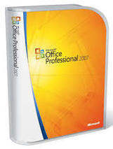 Download Specials - Microsoft - Order-Tek.com   favorite digital tools   Scoop.it
