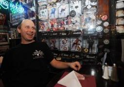 New York City hockey fans rejoice as NHL lockout concludes | observatorio de mundo norteamericano | Scoop.it
