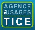 Agence des usages des TICE, portail français consacré aux technologies éducatives | A savoir | Scoop.it