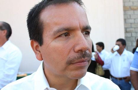 Censo nacional al sistema educativo avanza en tiempo y forma en Colima: Guillermo Rangel. | Secretario Educación Guillermo Rangel | Scoop.it