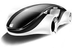 Will The iCar Be The Next Step For Apple? | Developing Innovation : Prototypes in Transport Systems | Scoop.it