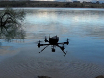UAV Imaging System Produces 3D Models of Historical Monuments   Unmanned Systems Technology   Rise of the Drones   Scoop.it