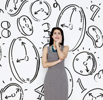 10 compétences que vous vous devez absolument d'apprendre - Jobat.be | Talents et compétences... | Scoop.it