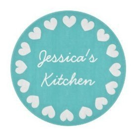 Custom Designed Cutting Boards | Top Kitchen Solutions | Fab Finds | Scoop.it