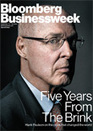 James Kelly: Executive Profile & Biography - Businessweek | Shimer College alumni | Scoop.it