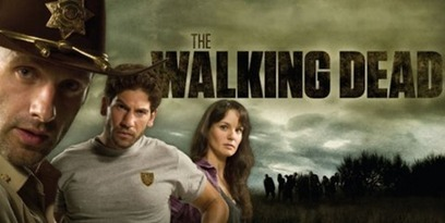 Download The Walking Dead Episodes | Watch The Walking Dead Online | Full HD | The Walking Dead Episodes Download | Free TV Shows to Watch | Scoop.it