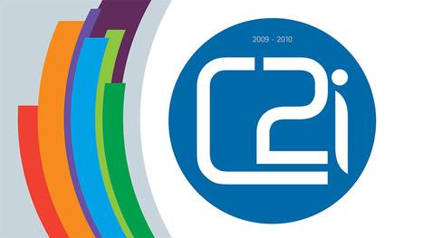 C2I 2009-2010 - Université de Rennes2   certificatC2i   Scoop.it