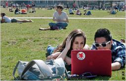 Cursos en línea revolucionan la educación | | Educación a Distancia y TIC | Scoop.it
