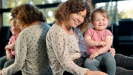 Children of better-off parents missing out on jabs | Should Australian children be immunised? | Scoop.it
