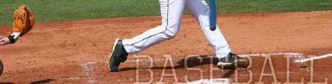 Custom Baseball Logos & Graphics on Baseball Field Products & Supplies | Baseball Products | Scoop.it