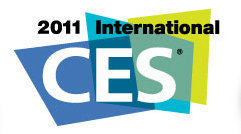 CES 2011 Main Attractions | Embedded Systems News | Scoop.it
