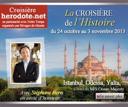 18 octobre 1534 - L'Affaire des placards - Herodote.net | Progrès et invention de la Renaissance française | Scoop.it