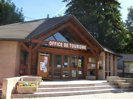 Offices de tourisme de montagne : le grand flou par rapport à la loi NOTRe | Structuration touristique | Scoop.it