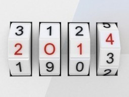 SEO Changed Forever In 2013. How To Adjust And Thrive In 2014 | SEO | Scoop.it
