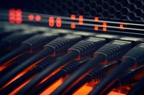 Cybersécurité: IBM acquiert la start-up israélienne Trusteer   coroprate venture   Scoop.it